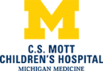 University of Michigan C.S. Mott Children's Hospital