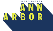 Ann Arbor Area Convention & Visitors Bureau