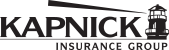 Kapnick Insurance Group