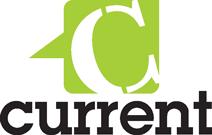 ecurrent-logo