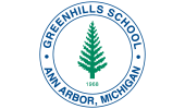 Greenhills School