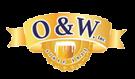 O&W, Inc.