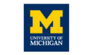 University of Michigan