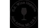 U.S. Wine Imports