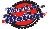 Wheels in Motion