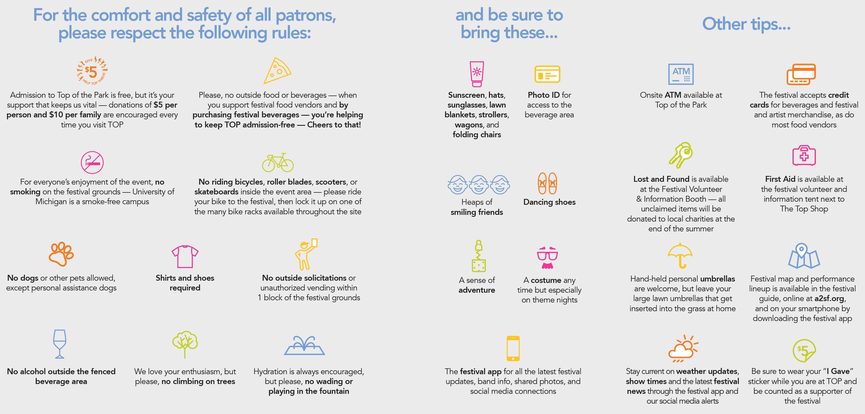 FAQ-icons-2015