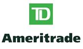 td-amaratrade-logo