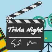 Trivia Tuesdays<br>Space Program Trivia