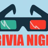 Trivia Tuesdays<br>Bill Murray Trivia