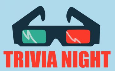 Trivia Tuesdays<br>Bill Murray Trivia