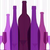 Wine Down Wednesdays<br>Summer in Sicily