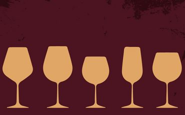 Wine Down Wednesdays<br>Small Makers: From the Great Lakes to Veneto, Italy