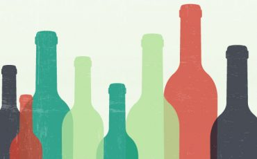 Wine Down Wednesdays<br>Modern, Organic & Natural Wines That Rock