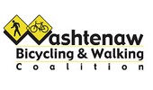 Washtenaw Walking & Biking Co.