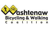 Washtenaw Walking & Biking Co.