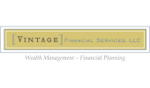 Vintage Financial Services