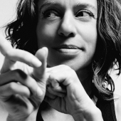 Ani DiFranco<br>with special guest Haley Heynderickx