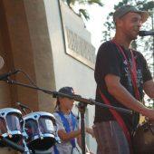 KidsRock: Rhythm Child