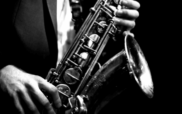 Max Bowen Trio