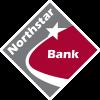 NorthStar Bank