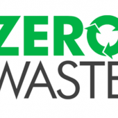 Long Table Discussion – Zero Waste