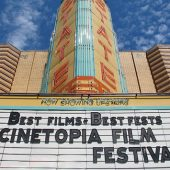 Cinetopia Film Festival Selection