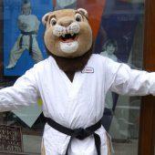 KidZone: Keith Hafner's Karate