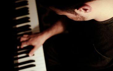 Michael Malis Trio