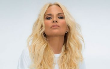 CANCELED: Kristin Chenoweth: For the Girls