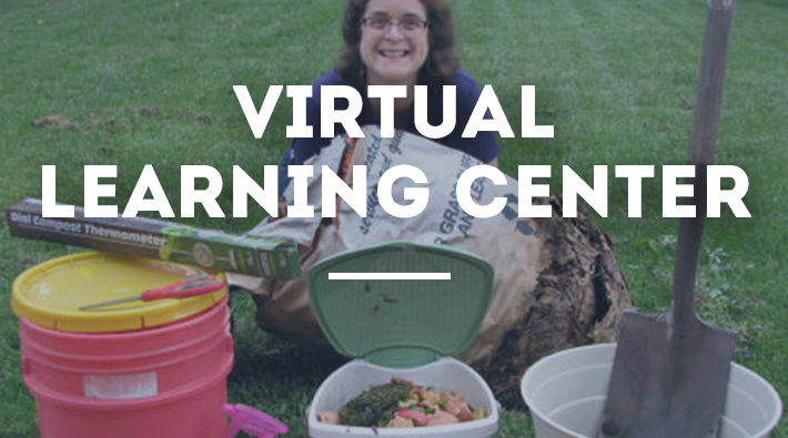 2020 Virtual FF Learning Center