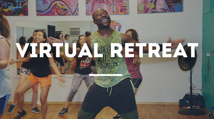 2020 Virtual Retreat
