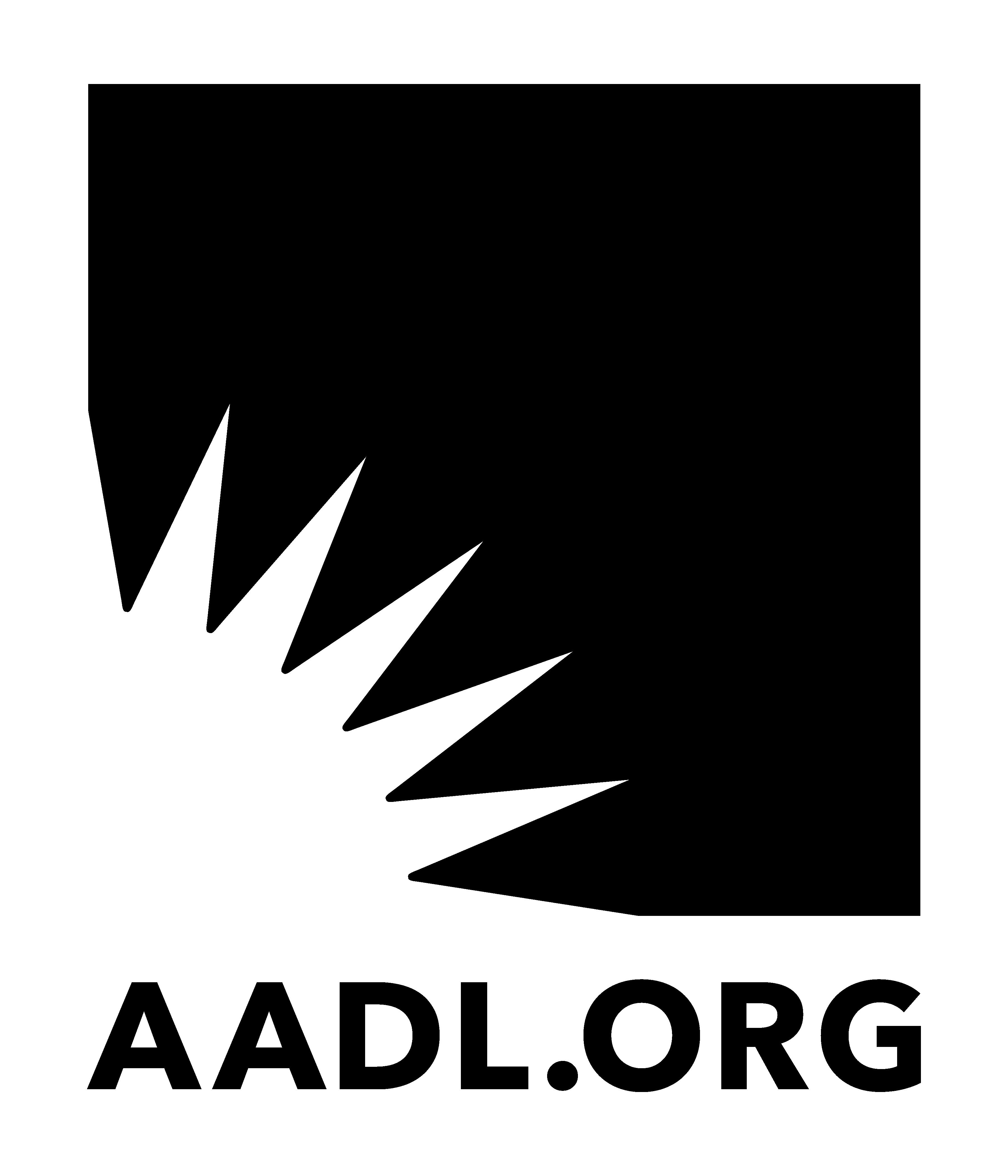 AADL Logo