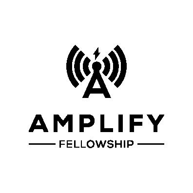 Amplify Fellowship Logo