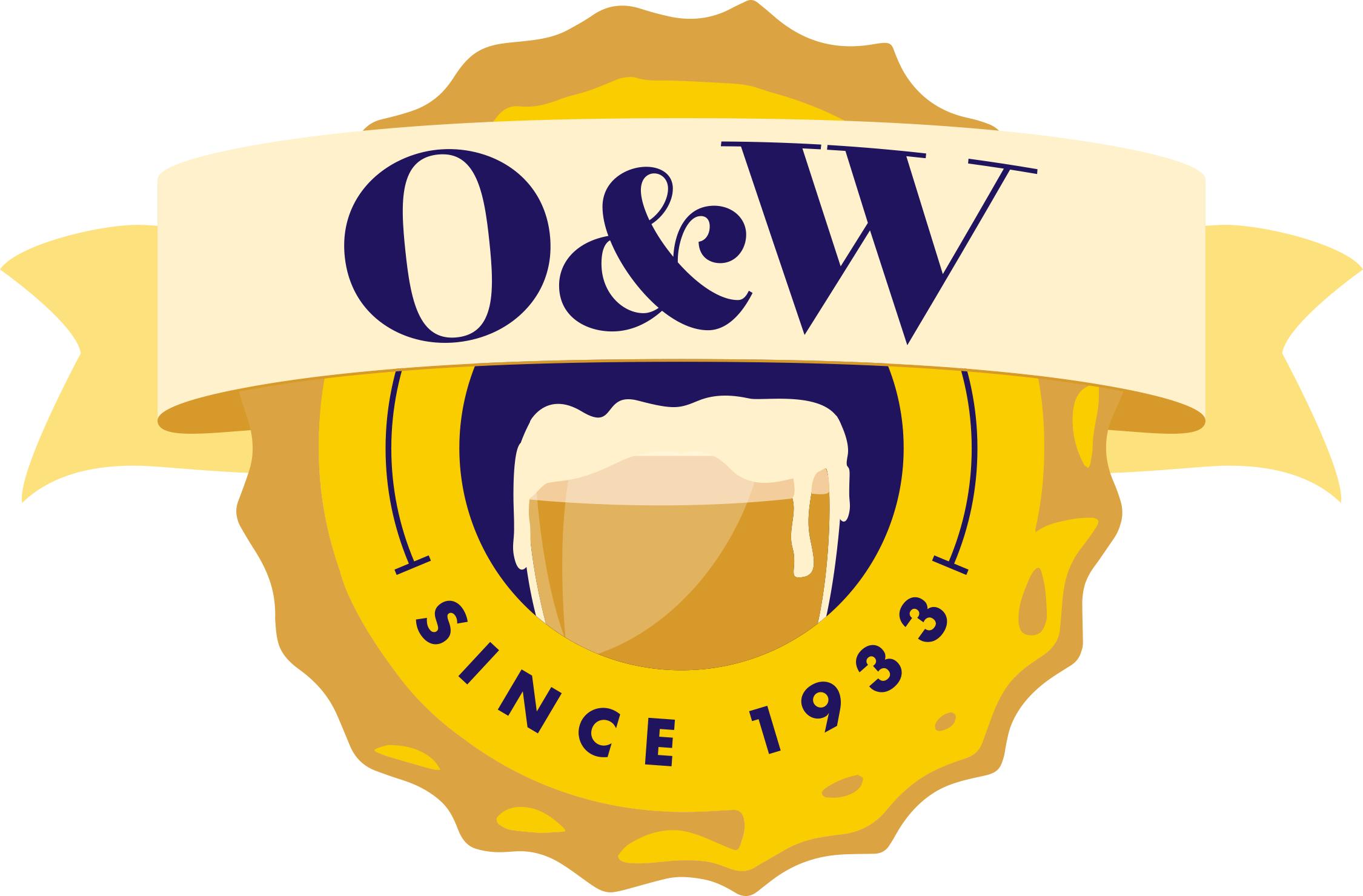 O&W,inc.