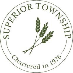 Superior Township Logo