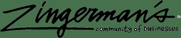 Zingerman's Community of Businesses